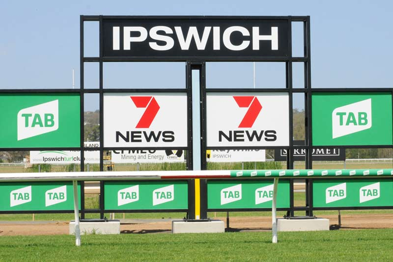 Ipswich Cup community support continues